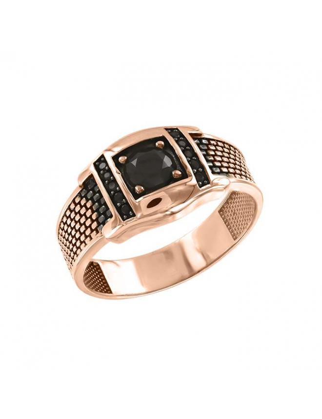 Goldkette oder als Armband
