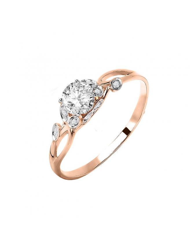 Gold Collier oder als Armband