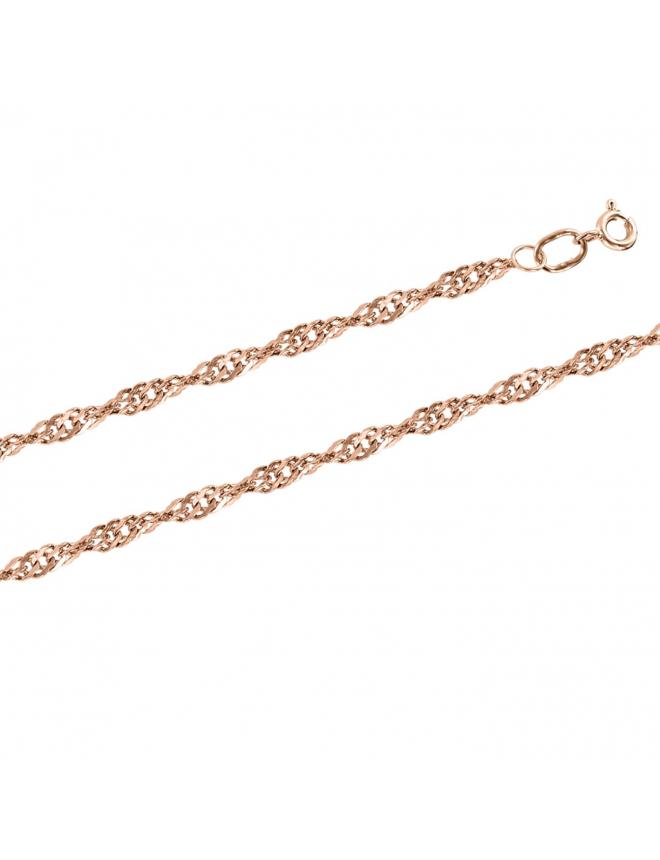 Дамское кольцо с бриллиантами и аметистом