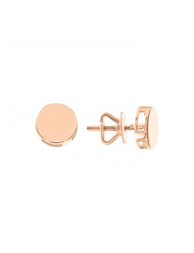 Шикарное дамское кольцо с бриллиантами