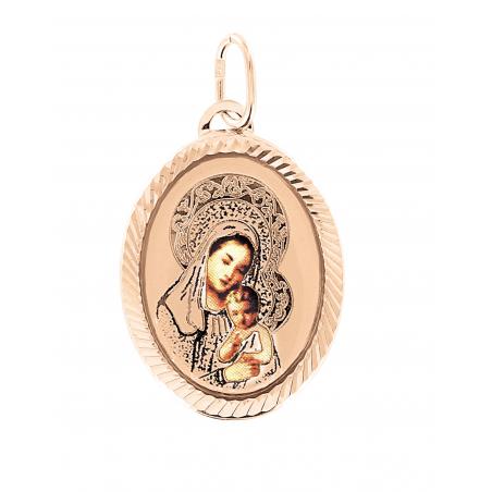 Подставка для браслетов