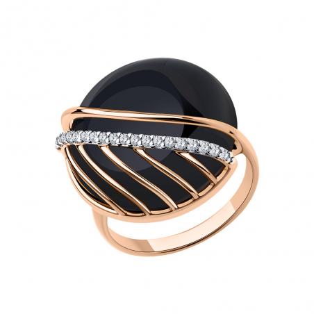 Подарочная коробочка для ювелирных украшений/колясочка