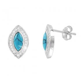 Икона с Николаем Чудотворцем