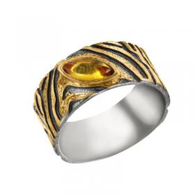 "Ikone ""Jesus Christus"""